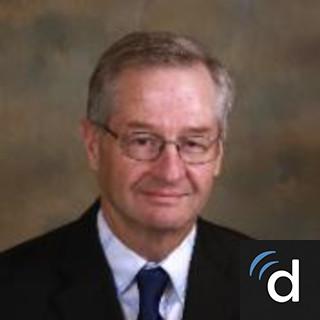 William Kennedy, MD, Pediatric Infectious Disease, Loma Linda, CA, Loma Linda University Medical Center