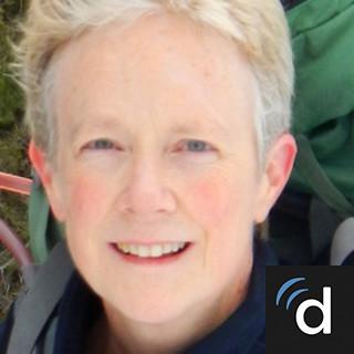 Mary Lambe, MD, Family Medicine, Issaquah, WA, Swedish/Issaquah