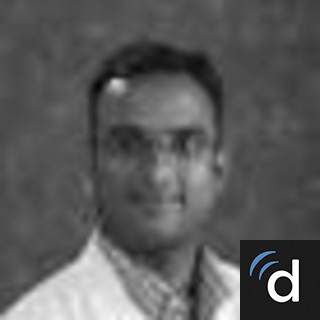 Vallathucherry Harish, MD, Oncology, High Point, NC, High Point Medical Center