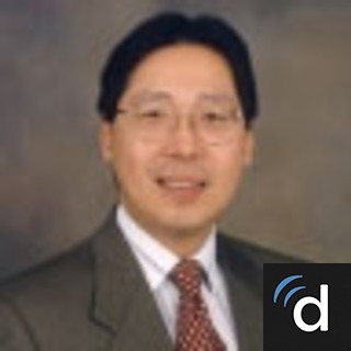 Albert Leung, MD, Obstetrics & Gynecology, Martinsburg, WV, Berkeley Medical Center