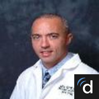 Gill Pillow, MD, Medicine/Pediatrics, Helena, AR, Helena Regional Medical Center