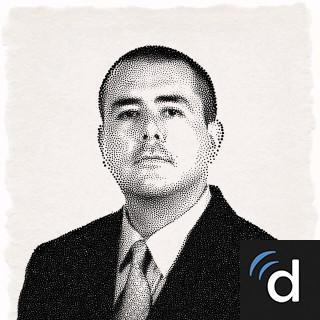 Ricardo Jacquez, MD, General Surgery, Mineola, NY, NYU Langone Hospitals