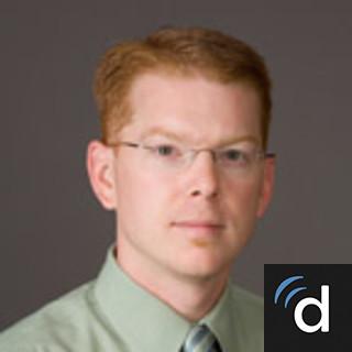 Dr Jason Norcross Orthopedic Surgeon In Hickory Nc Us News Doctors