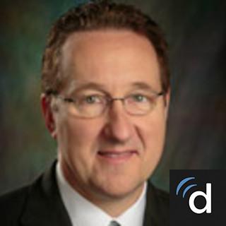 Peter Tutuska, MD, Thoracic Surgery, Topeka, KS, Stevens County Hospital