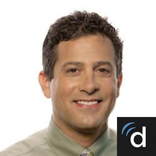 Brian Nelson, MD, Obstetrics & Gynecology, Boulder, CO, Longmont United Hospital