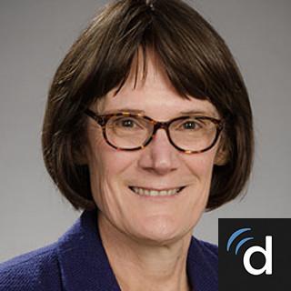 Nancy Niles II, MD, Endocrinology, Seattle, WA, UW Medicine/Northwest Hospital & Medical Center