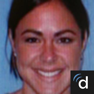 Amy Golob, Geriatric Nurse Practitioner, York, PA, WellSpan York Hospital