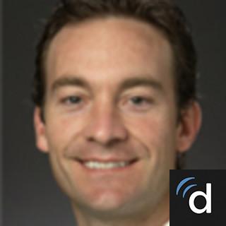 Christopher Rubano, MD, General Surgery, Vancouver, WA, Adventist Health Portland