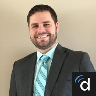Jason Chesley, MD, Radiology, Twin Falls, ID
