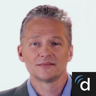 Paul Ciechanowski, MD, Psychiatry, Portland, OR