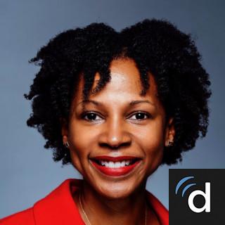 Tonya (Sheppard) Hunter, MD, Obstetrics & Gynecology, Monroe, LA, St. Francis Medical Center