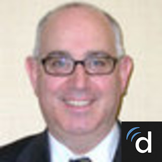 Clifford Gevirtz, MD, Anesthesiology, Port Chester, NY, Phelps Memorial Hospital Center