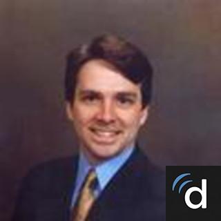 f243171e8d5052 Dr. Michael Finnegan, Gastroenterologist in Amsterdam, NY | US News ...