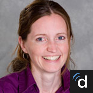 Rebekah Ormsby, MD, Obstetrics & Gynecology, Edina, MN, Abbott Northwestern Hospital