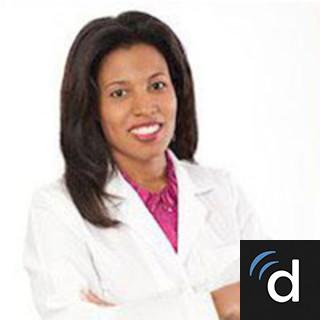 dr marcy alvarez dermatologist in miami beach fl us news doctors