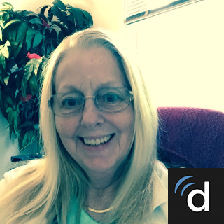 Dr  Susan Daly, Psychiatrist in Dayville, CT | US News Doctors