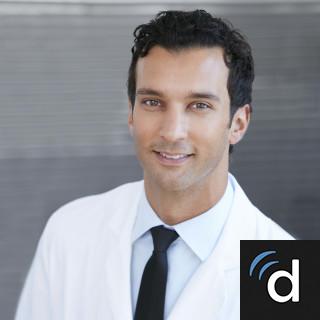 Jordan Rihani, MD, Plastic Surgery, Grapevine, TX, University of Texas Southwestern Medical Center