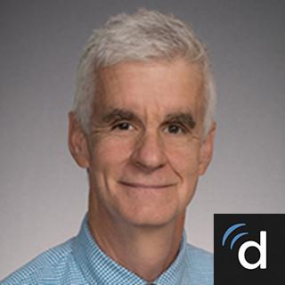 Mark Sullivan, MD, Psychiatry, Seattle, WA, University of Washington Medical Center