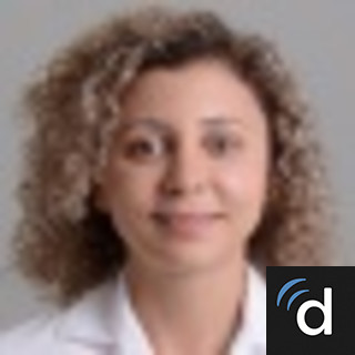 Andreina Mari, MD, Other MD/DO, Buffalo, NY