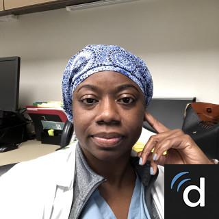 Genelle Walters, DO, Obstetrics & Gynecology, Orlando, FL, AdventHealth Orlando