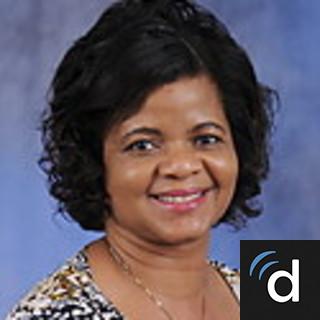 Gladys Akanoh, Family Nurse Practitioner, Millersville, MD, University of Maryland Baltimore Washington Medical Center