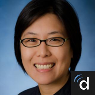 Marianne Moon, MD, Radiology, Redwood City, CA, Kaiser Permanente South San Francisco