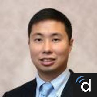 Johnny Kao, MD, Radiation Oncology, West Islip, NY, Good Samaritan Hospital Medical Center