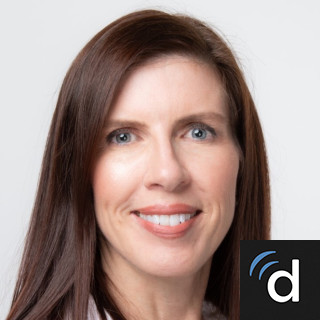 Amy (Petersen) Diede, MD, Family Medicine, Apple Valley, MN, United Hospital
