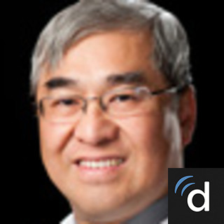 James Lee, MD, Hematology, Mount Holly, NJ, Virtua Memorial