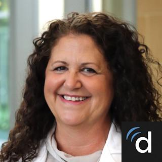 Wendy (Granger) Pratt, Family Nurse Practitioner, Covington, LA, St. Tammany Health System
