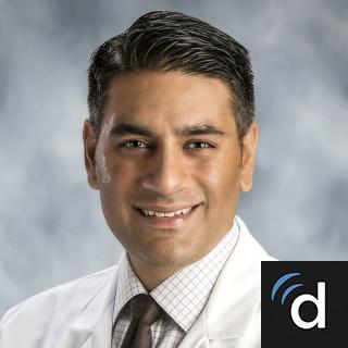 Akhil Gulati, MD, Cardiology, Troy, MI, Beaumont Hospital - Royal Oak