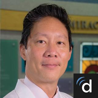 Dr Yu Tze Ng Md San Antonio Tx Child Neurology