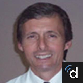 Brett Godbout, MD, Orthopaedic Surgery, Bethlehem, PA, Lehigh Valley Hospital