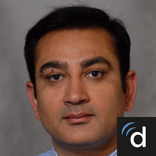 Rajeev Attam, MD, Gastroenterology, Downey, CA, Kaiser Foundation Hospital-Bellflower