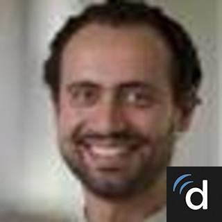 Wael Garas, MD, Internal Medicine, Boulder, CO, Good Samaritan Medical Center