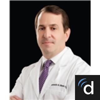 Dr Dana Holl Dermatologist In West Palm Beach Fl Us