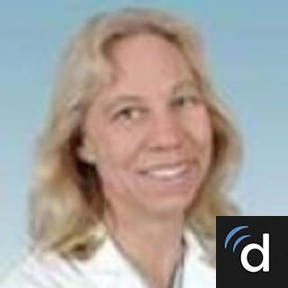 Debra Spatz, DO, Orthopaedic Surgery, Prince Frederick, MD, CalvertHealth Medical Center