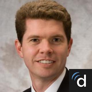 Michael Englehart, MD, General Surgery, Billings, MT, Billings Clinic