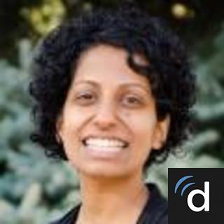 Neeta Hillman, MD, Internal Medicine, Rossville, GA