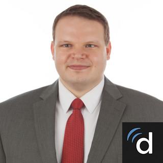 Stephen Foster, MD, Family Medicine, Jonesboro, AR