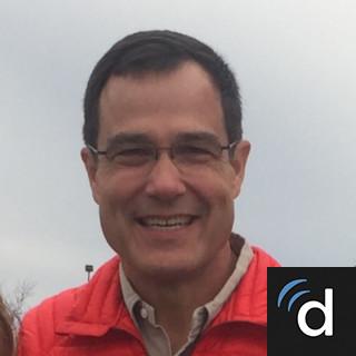 Louis Nelsen III, MD, Obstetrics & Gynecology, Harrisonburg, VA, Sentara RMH Medical Center
