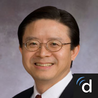 Jim Yao, MD, Nephrology, Munster, IN, Community Hospital