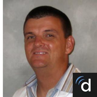 Brian Lane, MD, Neonat/Perinatology, San Diego, CA, Rady Children's Hospital - San Diego