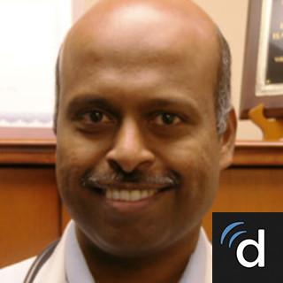 Logan Elangovan, MD, Nephrology, Waukesha, WI, Community Memorial Hospital