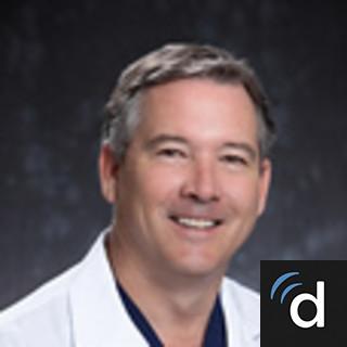 Edward Furst, MD, Anesthesiology, Austin, TX, Ascension Seton Medical Center Austin