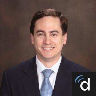 Alfonso Waller, MD, Cardiology, Newark, NJ, University Hospital