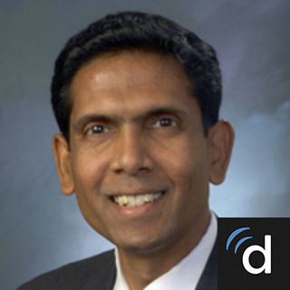 Shailender Madani, MD, Pediatric Gastroenterology, Troy, MI, DMC - Children's Hospital of Michigan