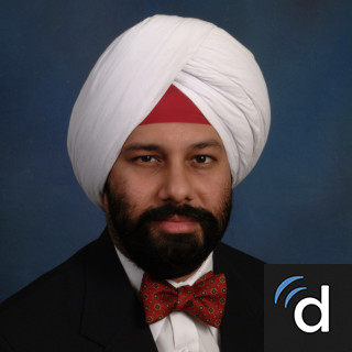 Mandeep Dhalla, MD, Ophthalmology, Fort Lauderdale, FL, Holy Cross Hospital