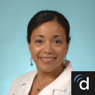 Cynthia Rogers, MD, Psychiatry, Saint Louis, MO, St. Louis Children's Hospital