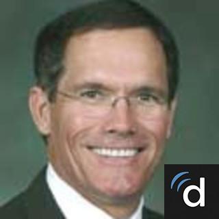 Albert Cattell, MD, Dermatology, Ann Arbor, MI, St. Joseph Mercy Ann Arbor